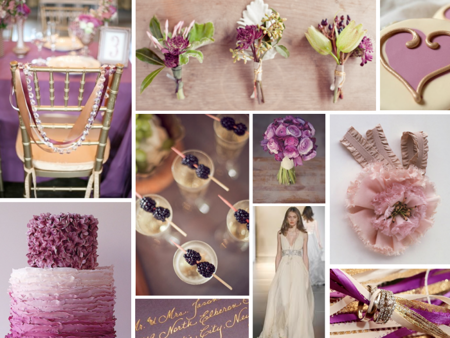 Picture for category Wedding Venue Decor