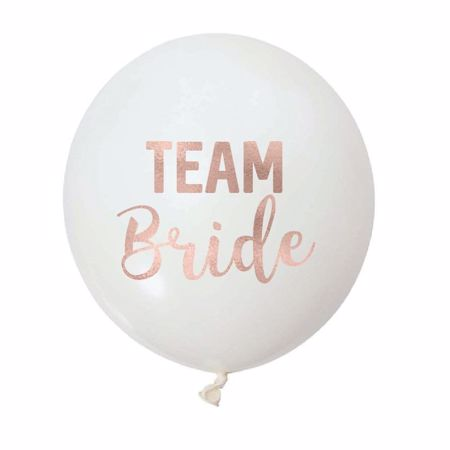 Picture for category Bridal Shower